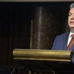 Orbán: Ha nem lenne Európai Néppárt, a szovjetek még mindig itt állomásoznának