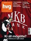 HVG 2016/28 hetilap