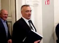 Kubatov szólt Borkainak, hogy van róla egy szexvideó