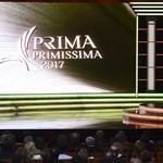 Megvannak az idei Prima Primissimák
