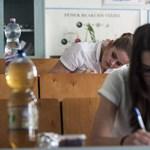 Érettségi 2014: témakörök szlovák nyelvből a szóbeli vizsgára