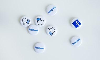 A Facebook ideiglenesen betiltja az amerikai politikai hirdetéseket, de csak az elnökválasztás után