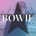 Bowie 70. születésnapjára két fontos meglepetéssel is készültek a rajongóknak