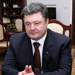 A Tibi csoki tulajdonosa a legnépszerűbb ukrán elnökjelölt