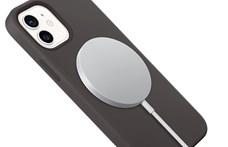 Váratlan, de igaz: az Apple új töltője más mobilokkal is működik