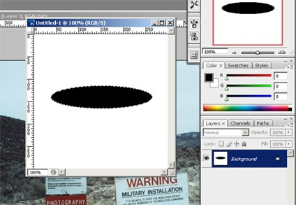 ufo03.jpg