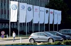 Bulgária még több állami támogatással próbálja elcsábítani a Volkswagent