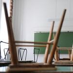 """Már olyan """"tanárt"""" is felvennének egy pécsváradi iskolába, aki egy évet elvégzett a tanárképzőn"""