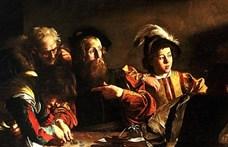 Caravaggio és Bernini művei Bécsbe költöznek