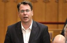 Mirkóczkit elszomorították a Jobbik körüli botrányok