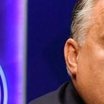 Megszólalt Orbán a katalán népszavazásról