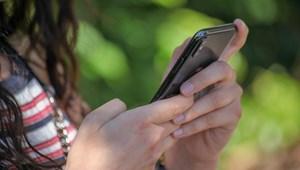 Így tanulhattok nyelveket teljesen ingyen: az öt legjobb ingyenes app 2020-ban
