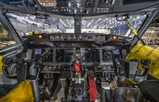 Nagyon úgy tűnik, hogy idén már nem szállnak fel újra a Boeing 737 MAX gépei