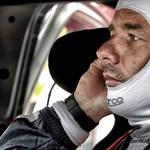 Visszatér a WRC-be minden idők legeredményesebb raliversenyzője