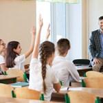 Rendeződő minták – Csapatmunka az osztályteremben és otthon