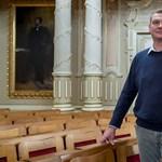 Botka megszólalt az őrizetbe vett MSZP-s ügyében