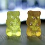 Kutatók állítják: elbutít a sok cukor