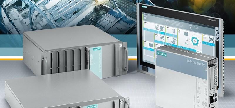 Tech  Új generációs számítógépet kap az ipar - HVG.hu edcb11e557