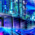 Magyarországi kísérlet: felturbóz egy turbófeltöltő-gyárat a Telekom
