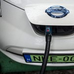Vége az utcai ingyenáramnak az elektromos autóknál?