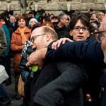 Elkészült a rémálomkutatás: a Fidesz szavazói gyűlölködnek, a baloldaliak félnek