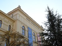 Reagált a Szegedi Tudományegyetem arra, miért takaríttat az eddigi ár háromszorosáért