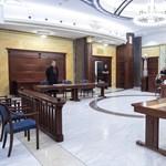 Januárban emelhetnek vádat a Hableány-baleset ügyében