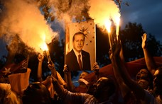 Megvan, mikor jön Erdogan Budapestre