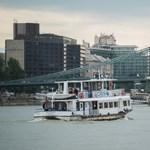 Az 5 legjobb ingyenes program Budapesten, amit nem hagyhattok ki