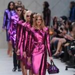 Régiúj divatszín: a sokkoló rózsaszín