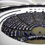 Új eszközökkel köteleznék Magyarországot az uniós normák betartására