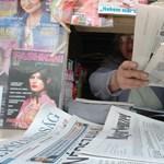 TGM: A pesti sajtó sötét titka