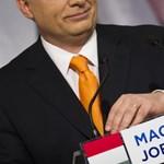 Sok jót a harmadik Orbán-kormánytól sem lehet várni