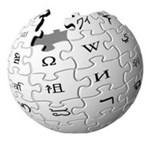 Milyen újdonságok várhatók a Wikipedián?