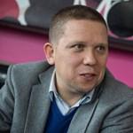 Kész Zoltán a közmédia megszüntetését javasolja