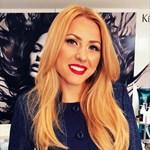 Megerőszakoltak és megöltek egy bolgár oknyomozó újságírónőt