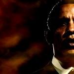 Obama nagyobb világutazó, mint bármelyik elődje