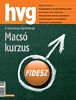 HVG 2012/38 hetilap