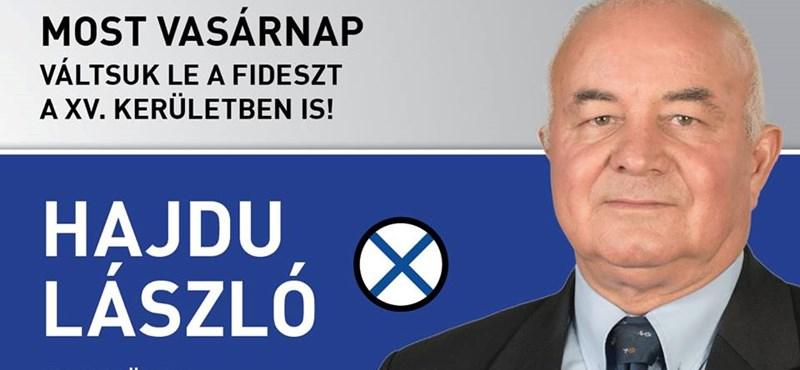 Ha a világ Fidesz lenne