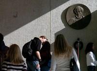 A győri egyetem lehet a következő, amelyet kivesznek az állami fenntartásból
