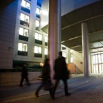 Újabb egyetemi rangsor: a művészeti intézmények és a Corvinus vezet