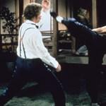 Fotók: 40 éve hunyt el a legenda, Bruce Lee