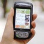 Talán már jövőre: gondolkodó mobiltelefon