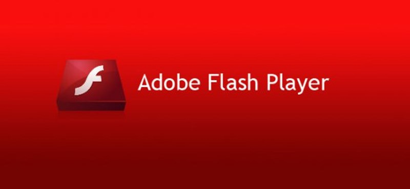 Törli a Microsoft a felhasználók gépéről a Flash-t