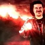 Mérges Joe – 2011 legrosszabb játékai