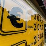 Devizavakáció: az erős forint is a Fidesz aduja lehet a kampányban