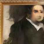 Aukcióra kerül egy festmény, amit a mesterséges intelligencia alkotott