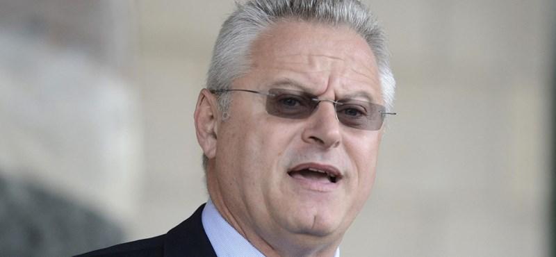 Visszalépett az újpesti közös ellenzéki polgármesterjelölt