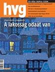 HVG 2012/51-52 hetilap