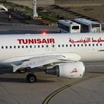 Tunéziában rekedt magyarok: sokan még mindig nem tudják, mikor jönnek haza